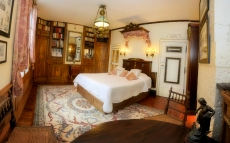 chambre-hote-amboise-tours-vallee-loire-loches-balzac-lit-double