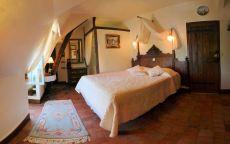 chambre-hote-amboise-tours-vallee-loire-loches-belle-epoque-lit-double