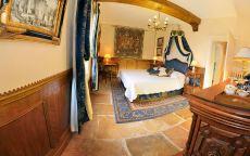 chambre-hote-amboise-tours-vallee-loire-loches-jacques-coeur-lit-double